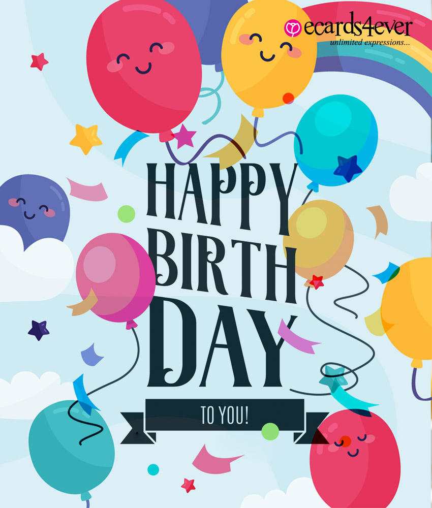 Free Online Greeting Cards Birthday Greetings Beautiful Love Greeting Cards Romantic Greetings